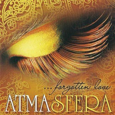 Atmasfera Forgotten love