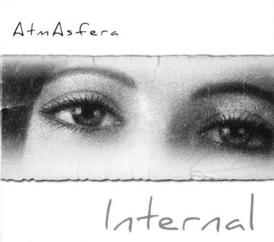 Atmasfera Internal