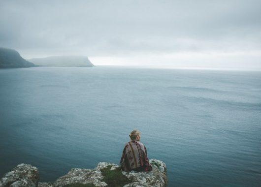 Вісім життєвих уроків з Бхагавад Гіти