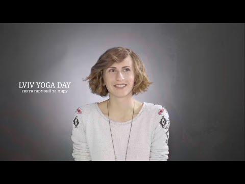 Yoga Lifestyle p2 thumbnail