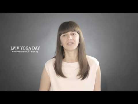 Yoga Lifestyle p3 thumbnail