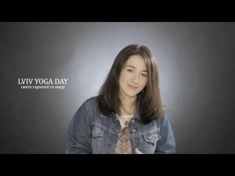 Yoga Lifestyle p4 thumbnail