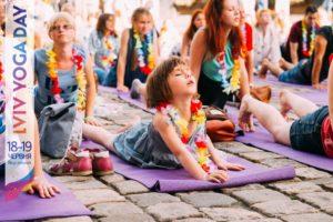 глобал йога 4