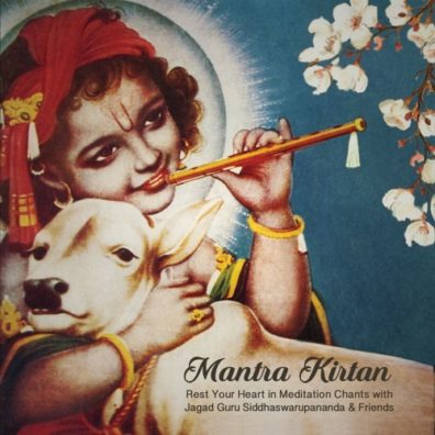 mantra-kirtan