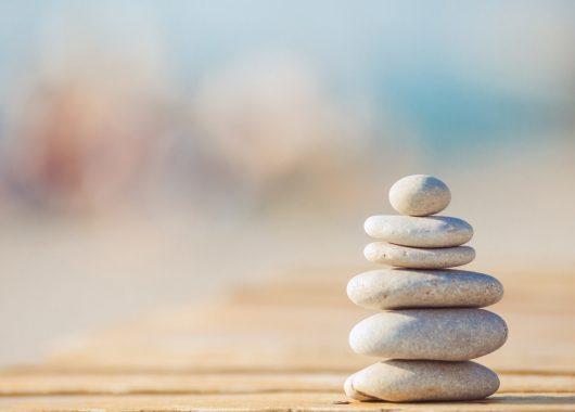 Міфи про медитацію