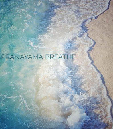 pranayama-breathe